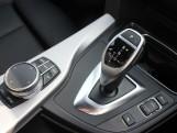 2020 BMW 420i M Sport Gran Coupe (White) - Image: 14