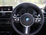 2020 BMW 420i M Sport Gran Coupe (White) - Image: 17