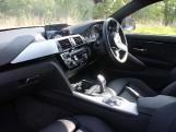 2020 BMW 420i M Sport Gran Coupe (White) - Image: 19