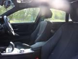 2020 BMW 420i M Sport Gran Coupe (White) - Image: 20