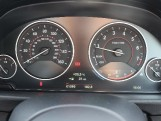 2020 BMW 420i M Sport Gran Coupe (White) - Image: 21
