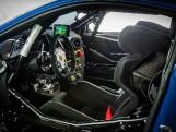 2019 Ferrari V8 GTB F1 DCT 2-door (Blue) - Image: 4