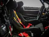 2019 Ferrari V8 GTB F1 DCT 2-door (Blue) - Image: 5