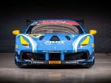 2019 Ferrari V8 GTB F1 DCT 2-door (Blue) - Image: 6