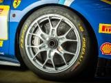 2019 Ferrari V8 GTB F1 DCT 2-door (Blue) - Image: 13