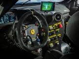 2019 Ferrari V8 GTB F1 DCT 2-door (Blue) - Image: 15