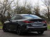 2020 BMW 218i M Sport Gran Coupe (Grey) - Image: 2