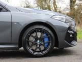 2020 BMW 218i M Sport Gran Coupe (Grey) - Image: 4