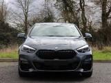 2020 BMW 218i M Sport Gran Coupe (Grey) - Image: 5