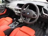 2020 BMW 218i M Sport Gran Coupe (Grey) - Image: 6
