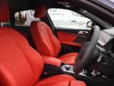 2020 BMW 218i M Sport Gran Coupe (Grey) - Image: 7