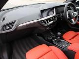 2020 BMW 218i M Sport Gran Coupe (Grey) - Image: 8