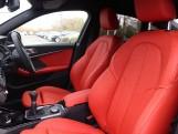 2020 BMW 218i M Sport Gran Coupe (Grey) - Image: 9