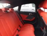 2020 BMW 218i M Sport Gran Coupe (Grey) - Image: 10