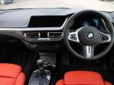 2020 BMW 218i M Sport Gran Coupe (Grey) - Image: 11