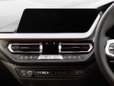 2020 BMW 218i M Sport Gran Coupe (Grey) - Image: 12