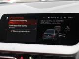 2020 BMW 218i M Sport Gran Coupe (Grey) - Image: 17
