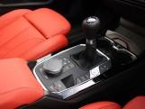 2020 BMW 218i M Sport Gran Coupe (Grey) - Image: 18