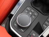 2020 BMW 218i M Sport Gran Coupe (Grey) - Image: 20