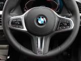 2020 BMW 218i M Sport Gran Coupe (Grey) - Image: 21