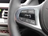 2020 BMW 218i M Sport Gran Coupe (Grey) - Image: 22