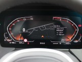2020 BMW 218i M Sport Gran Coupe (Grey) - Image: 23