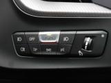 2020 BMW 218i M Sport Gran Coupe (Grey) - Image: 25
