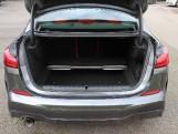 2020 BMW 218i M Sport Gran Coupe (Grey) - Image: 26