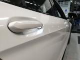 2019 BMW M135i Auto xDrive 5-door (White) - Image: 10