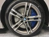 2019 BMW M135i Auto xDrive 5-door (White) - Image: 11