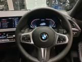2019 BMW M135i Auto xDrive 5-door (White) - Image: 14