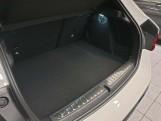 2019 BMW M135i Auto xDrive 5-door (White) - Image: 16