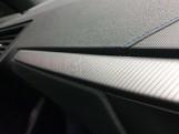 2019 BMW M135i Auto xDrive 5-door (White) - Image: 23