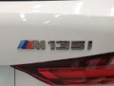 2019 BMW M135i Auto xDrive 5-door (White) - Image: 24
