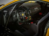 2012 Ferrari Italia Auto Seq 2-door (Yellow) - Image: 4