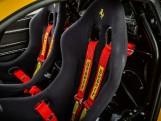 2012 Ferrari Italia Auto Seq 2-door (Yellow) - Image: 5