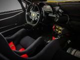 2012 Ferrari Italia Auto Seq 2-door (Yellow) - Image: 16