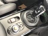 2019 MINI Cooper Exclusive (Silver) - Image: 10