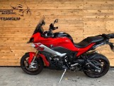 2020 BMW S1000XR Unlisted Unknown (Red) - Image: 4