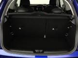 2019 MINI 3-door Cooper S Exclusive (Blue) - Image: 13