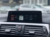 2020 BMW 420i xDrive M Sport Gran Coupe Auto (Black) - Image: 12