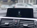 2020 BMW 420i xDrive M Sport Gran Coupe Auto (Black) - Image: 14