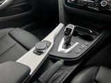2020 BMW 420i xDrive M Sport Gran Coupe Auto (Black) - Image: 16