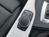 2020 BMW 420i xDrive M Sport Gran Coupe Auto (Black) - Image: 17