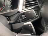 2020 BMW 420i xDrive M Sport Gran Coupe Auto (Black) - Image: 19