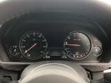 2020 BMW 420i xDrive M Sport Gran Coupe Auto (Black) - Image: 21