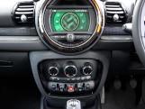 2020 MINI Cooper Classic (Red) - Image: 5