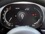 2020 MINI Cooper Classic (Red) - Image: 6
