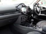 2020 MINI Cooper Classic (Red) - Image: 10