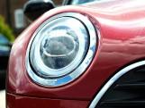 2020 MINI Cooper Classic (Red) - Image: 21